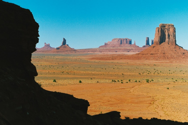 2001 monument valley.JPG